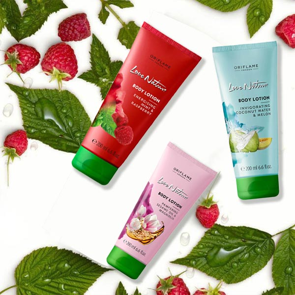 sua-duong-the-love-nature-body-lotion-4