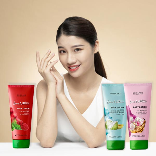 sua-duong-the-love-nature-body-lotion-5