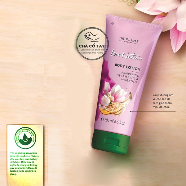 sua-duong-the-love-nature-body-lotion-7