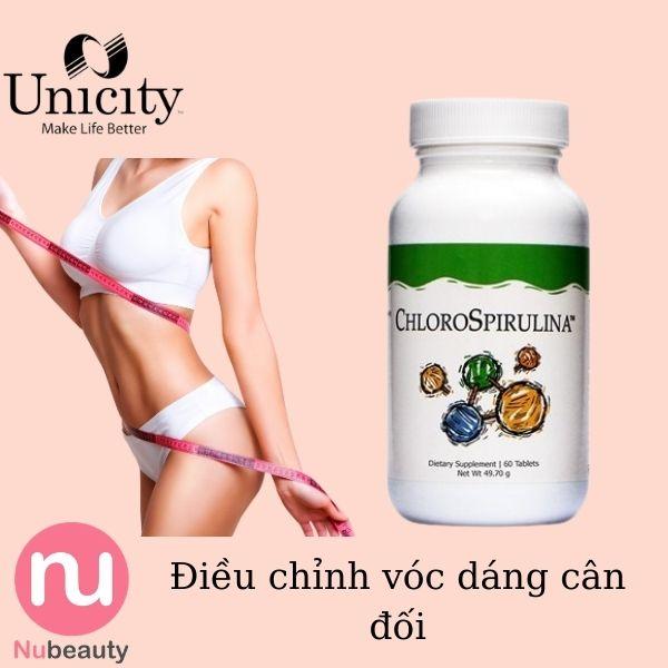 tao-xoan-co-dac-spirulina-cua-unicity1.jpg