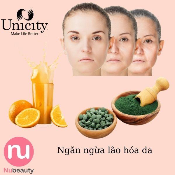 tao-xoan-co-dac-spirulina-cua-unicity3.jpg