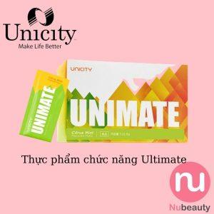 thuc-pham-chuc-nang-ultimate-1.jpg
