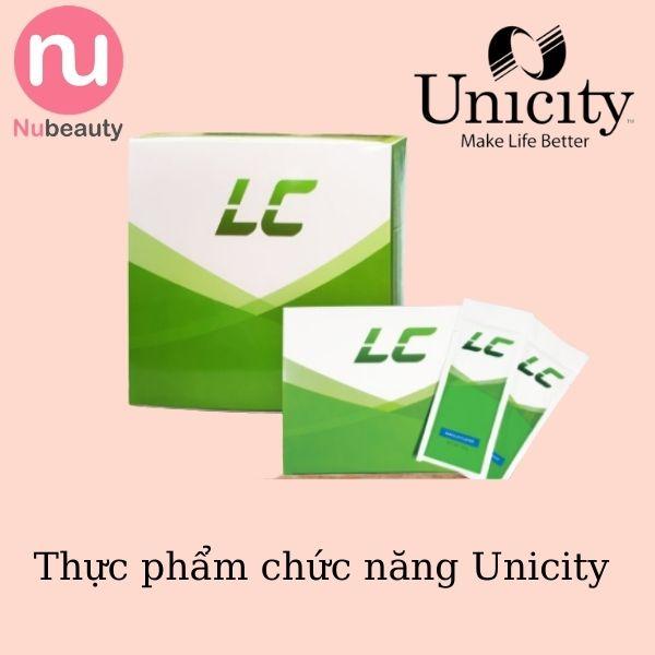 thuc-pham-chuc-nang-unicity.jpg