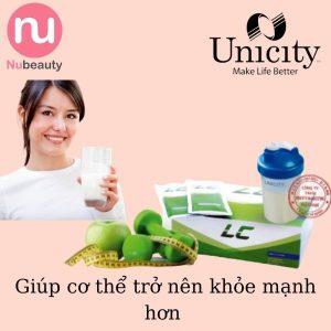 thuc-pham-chuc-nang-unicity1.jpg