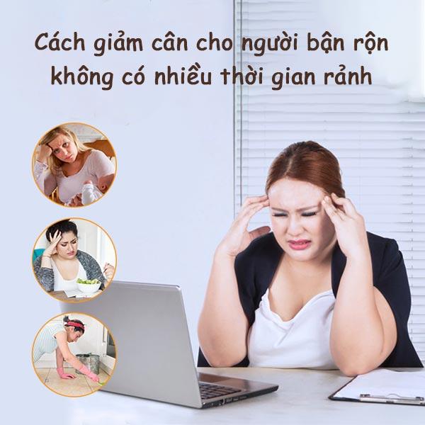 cach-an-giam-can-cho-nguoi-ban-ron