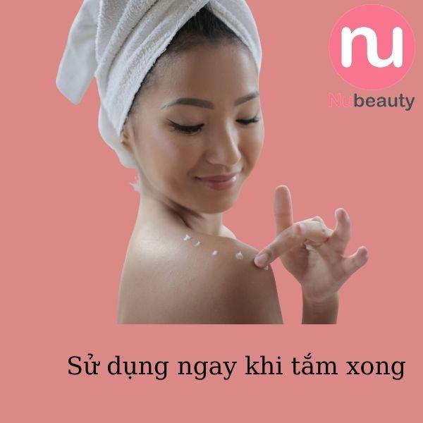 e100-vitamin-e-skin-cream2.jpg