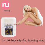 e100-vitamin-e-skin-cream3.jpg