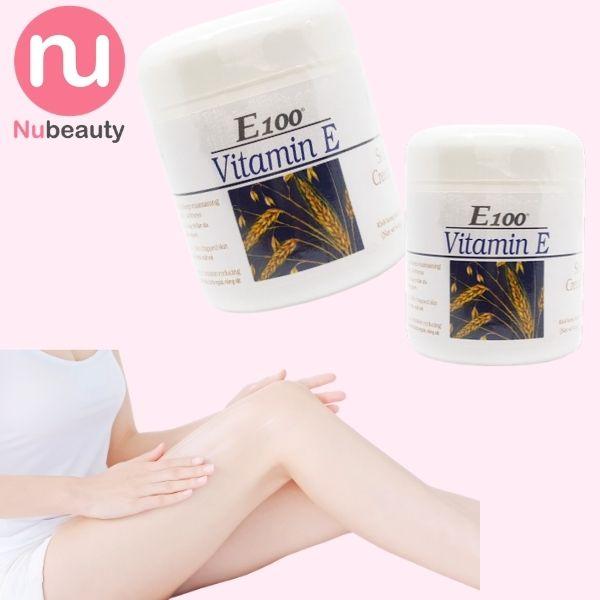 e100-vitamin-e-skin-cream4.jpg
