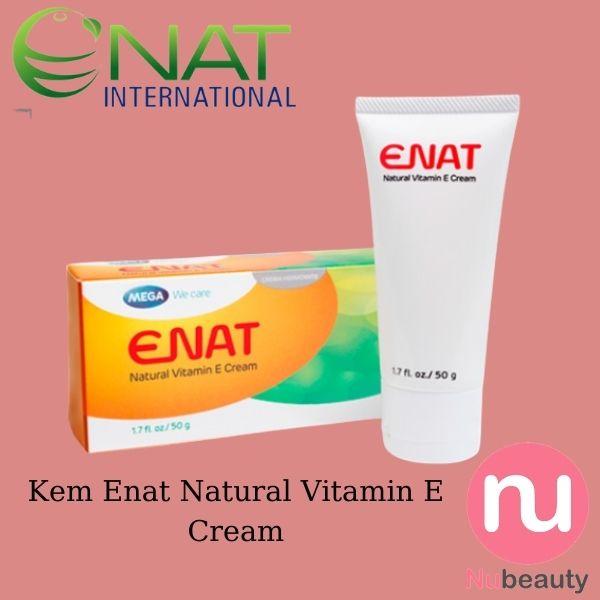 enat-natural-vitamin-e-cream1.jpg