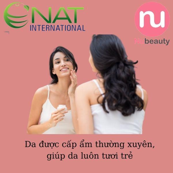 enat-natural-vitamin-e-cream2.jpg
