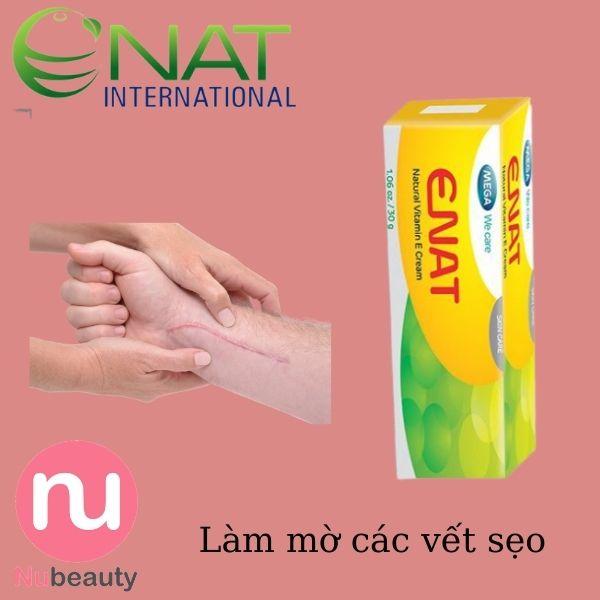 enat-natural-vitamin-e-cream3.jpg