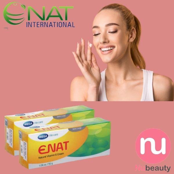 enat-natural-vitamin-e-cream4.jpg