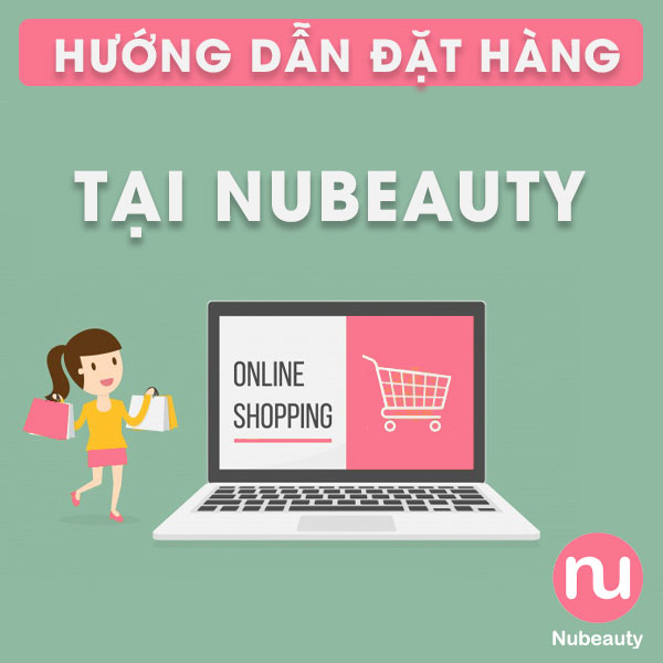 huong-dan-dat-hang-nubeauty