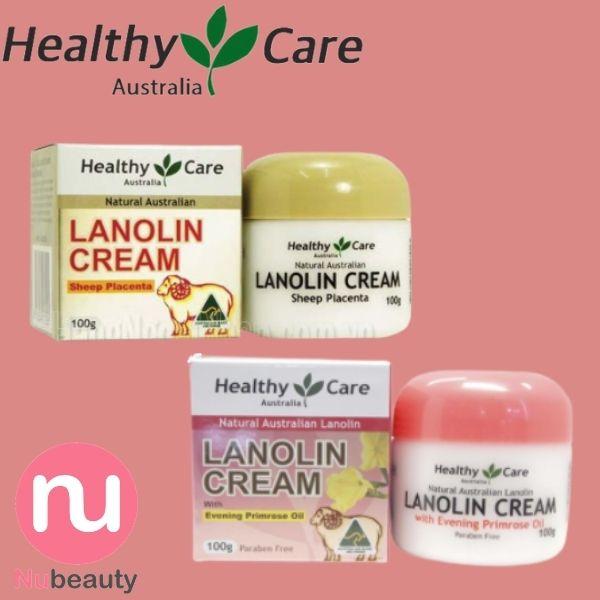 kem-duong-da-lanolin-cream1.jpg