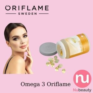 omega-3-oriflame1.jpg