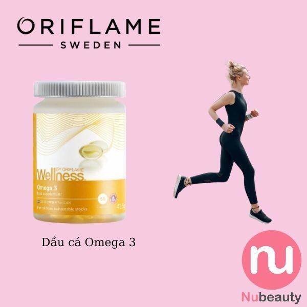 omega-3-oriflame2.jpg