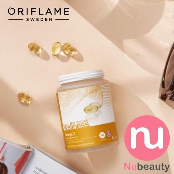 omega-3-oriflame3.jpg