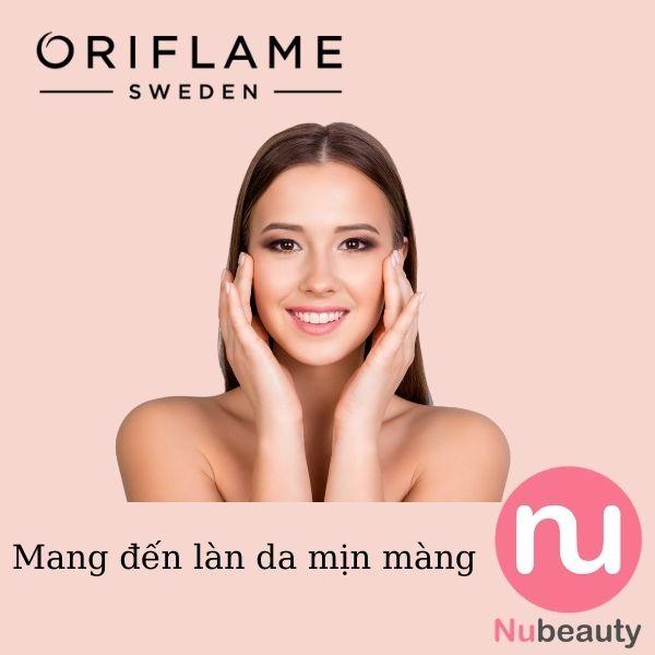 omega-3-oriflame4.jpg