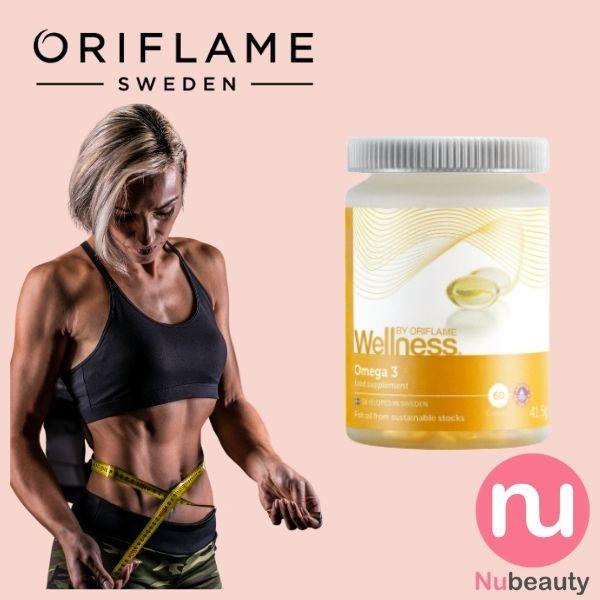 omega-3-oriflame5.jpg
