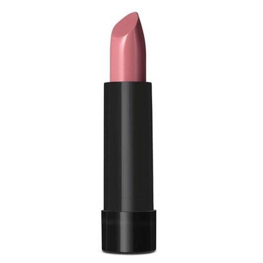 son-oncolour-cream-lipstick-oriflame-38685
