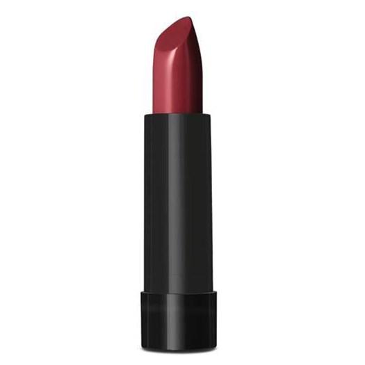 son-oncolour-cream-lipstick-oriflame-38688