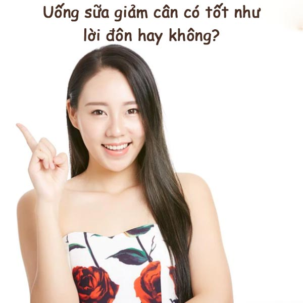sua-giam-can-tot-nhat-hien-nay-8