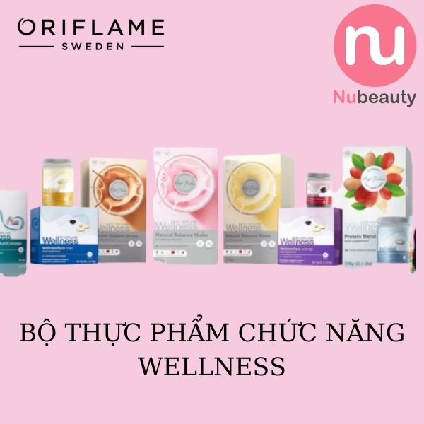 thuc-pham-chuc-nang-wellness-cua-oriflame1.jpg