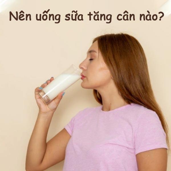 uong-sua-tang-can-co-hieu-qua-khong-1