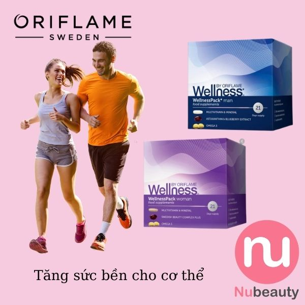 wellness-by-oriflame-wellness-pack-woman-man3.jpg