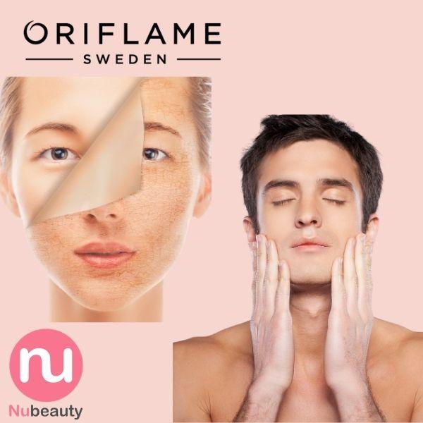 wellness-by-oriflame-wellness-pack-woman-man5.jpg