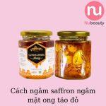 cach-ngam-saffron-voi-mat-ong2.jpg