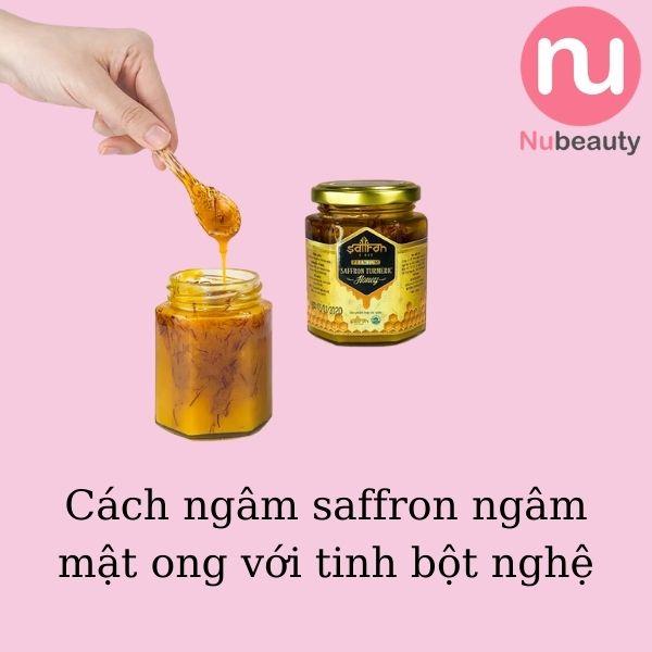cach-ngam-saffron-voi-mat-ong3.jpg