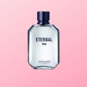 nuoc-hoa-eternal-man-eau-de-toilette-1