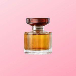 nuoc-hoa-nu-amber-elixir-eau-de-parfum-1