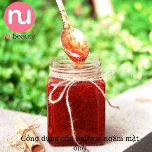 saffron-ngam-mat-ong-co-tac-dung-gi1.jpg
