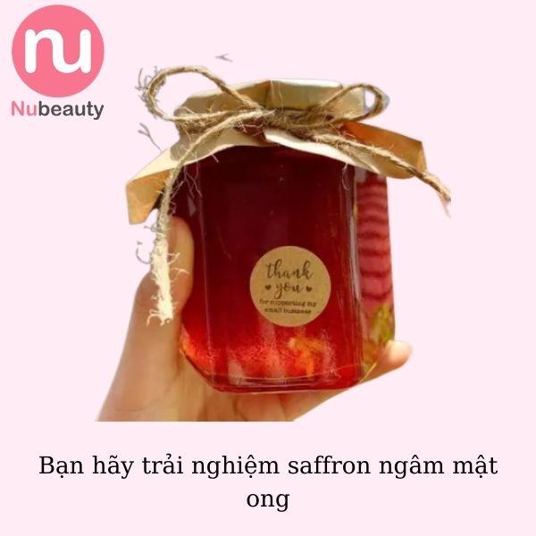 saffron-ngam-mat-ong-co-tac-dung-gi7.jpg