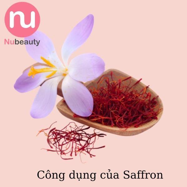 saffron-ngam-mat-ong3.jpg