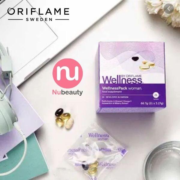 wellness-pack-oriflame5.jpg