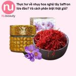 saffron-lua-dao-nubeauty-11