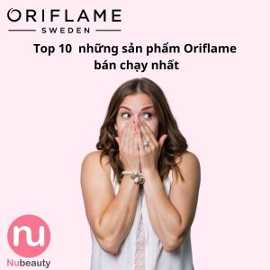 cac-san-pham-cua-oriflame-nubeauty-1.jpg