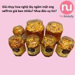 saffron-ngam-mat-ong-gia-bao-nhieu-nubeauty-1