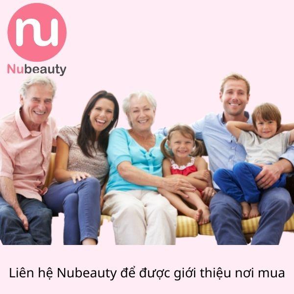 cach-phan-biet-nhuy-hoa-nghe-tay-that-gia-nubeauty-16.jpg