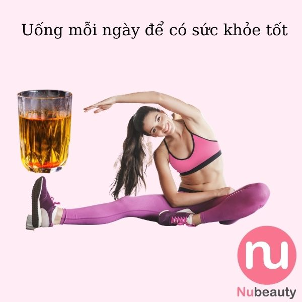 cach-su-dung-nhuy-hoa-nghe-tay-nubeauty