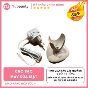 cuc-sac-may-rua-mat-lumispa