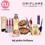 my-pham-oriflame-nubeauty-1-2.jpg