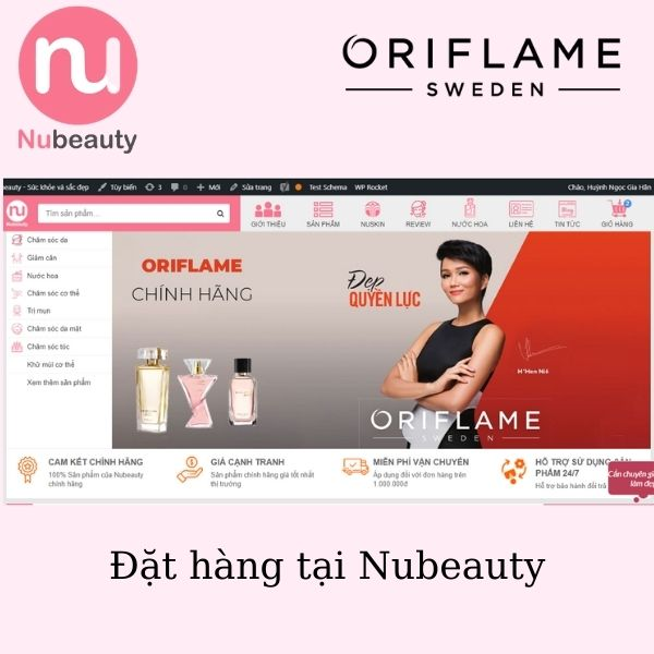 cong-dong-oriflame-nubeauty-13