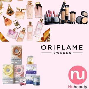 san-pham-oriflame-nubeauty-1.jpg