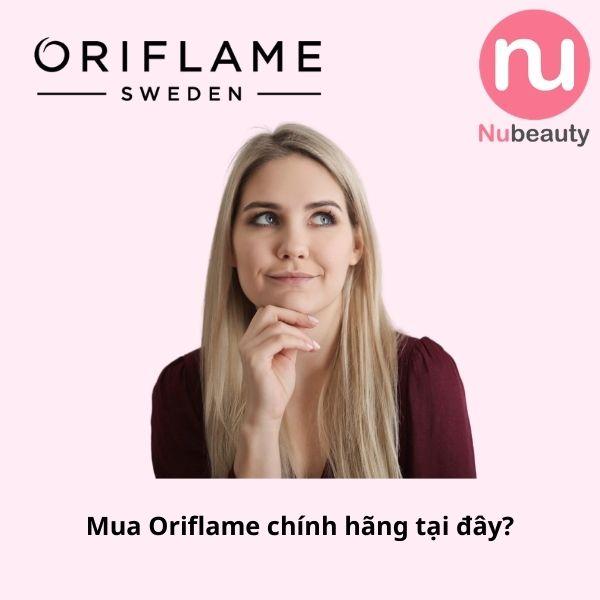san-pham-oriflame-nubeauty-10.jpg
