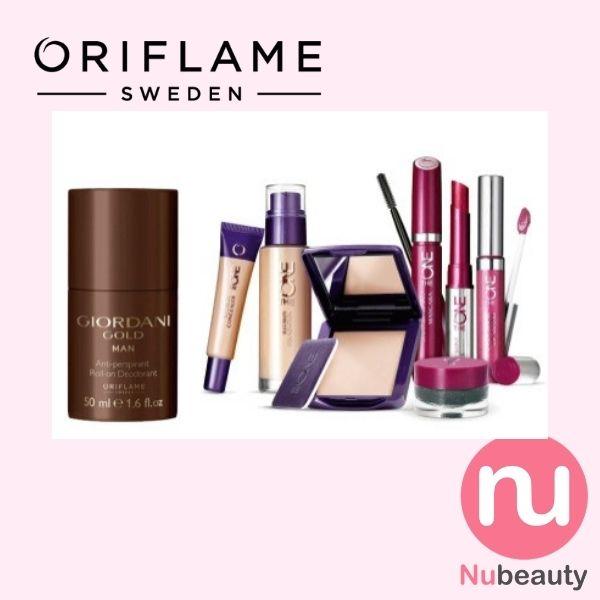 san-pham-oriflame-nubeauty-11.jpg