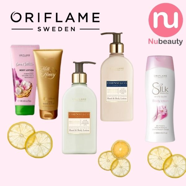 san-pham-oriflame-nubeauty-12.jpg